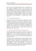Wie können Geowissenschaften von touristischer ... - FreiDok - Seite 7