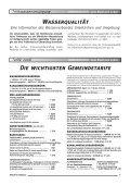 Aktuelles Rathaus 2007/08 (630 KB) (0 bytes - Grieskirchen - Seite 5