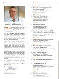 PCI stellt Ihr Projekt vor - PCI-Augsburg GmbH - Seite 2