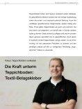 PCI stellt Ihr Projekt vor - PCI-Augsburg GmbH - Seite 3