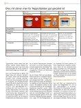 PCI stellt Ihr Projekt vor - PCI-Augsburg GmbH - Seite 4