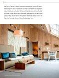 PCI stellt Ihr Projekt vor - PCI-Augsburg GmbH - Seite 6