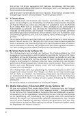 VOS Tarifbestimmungen und Beförderungsbedingungen - Seite 7