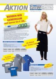 25 Stück inkl. Ihrem Logo - GREWI Handels GmbH