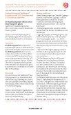 TaoWoman® Frauen Qigong - Seite 3