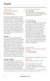 TaoWoman® Frauen Qigong - Seite 6