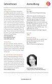 TaoWoman® Frauen Qigong - Seite 7