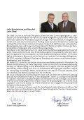 Familienzentrum Pichling - Programmheft 2012 ... - Portal - Stadt Linz - Seite 3