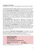 Familienzentrum Pichling - Programmheft 2012 ... - Portal - Stadt Linz - Seite 5