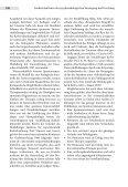 22 Spontanremissionen bei Krebserkrankungen - Seite 2