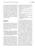 22 Spontanremissionen bei Krebserkrankungen - Seite 3