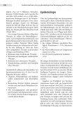 22 Spontanremissionen bei Krebserkrankungen - Seite 4