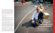Interview mit Frankfurts Verkehrsdezernent Lutz ... - schmitz-kuhl