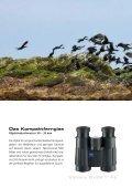 Beobachtung - Carl Zeiss - Seite 6