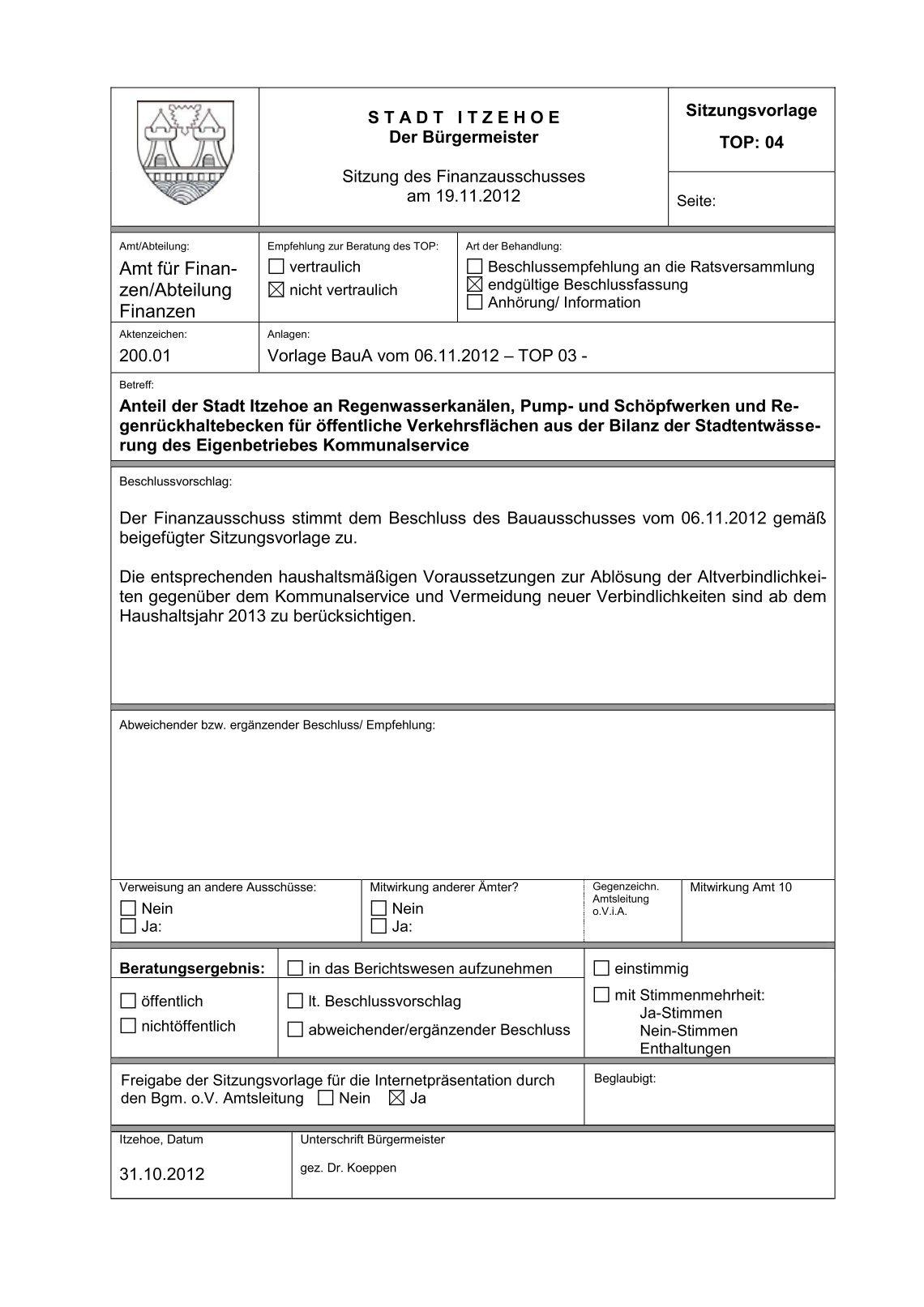 Großartig Vorschlagskarten Vorlagen Bilder - Entry Level Resume ...