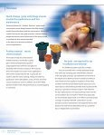 ProMax® QuickJet® Spray Nozzles - Spraying Systems ... - Page 2