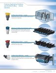 ProMax® QuickJet® Spray Nozzles - Spraying Systems ... - Page 5