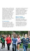 Please join us - Phillips Academy Andover - Page 6