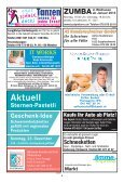 in EFZ - Ämme Express - Seite 6