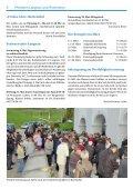 Jesus, du bist unser guter Freund. - Gemeinde Richenthal - Page 6