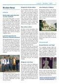Jesus, du bist unser guter Freund. - Gemeinde Richenthal - Page 7