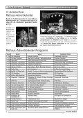 Aktuelles Rathaus 2008/09 (1,27 MB) - Grieskirchen - Seite 2
