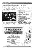 Aktuelles Rathaus 2008/09 (1,27 MB) - Grieskirchen - Seite 3