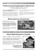 Aktuelles Rathaus 2008/09 (1,27 MB) - Grieskirchen - Seite 4