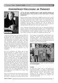 Aktuelles Rathaus 2008/09 (1,27 MB) - Grieskirchen - Seite 5