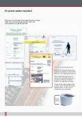 NDUSTRIGULVE I AB-POX 460 ESD-Gulv - Rockidan - Page 2