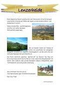 Name: Vorname - Sommerlager Dittingen/Blauen - Seite 3