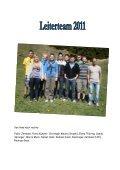 Name: Vorname - Sommerlager Dittingen/Blauen - Seite 4