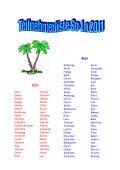 Name: Vorname - Sommerlager Dittingen/Blauen - Seite 6