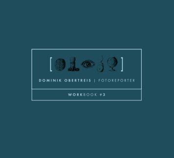 Workbook 03 - Dominik Obertreis