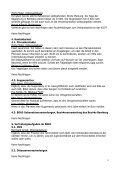 DiKo - KJG Bamberg - Seite 5
