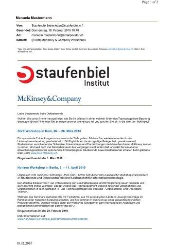 Ungewöhnlich Beispiel Lebenslauf Business Analyst Frischer Galerie ...
