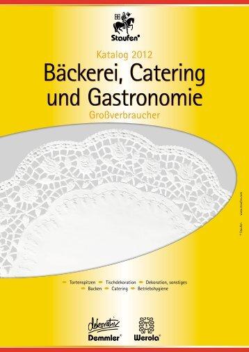 Bestellung über Fax: +49 (0) - Staufen GmbH & Co. KG