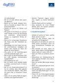 Bewerbungsleitfaden - Zentrum für Berufsplanung - Seite 7