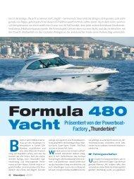 Formula 480