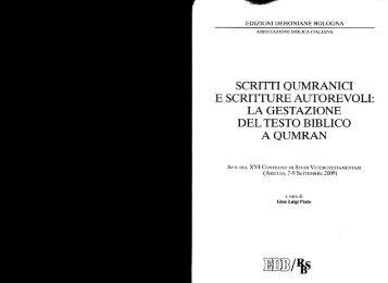 AQT]MRAN - Lettere e Filosofia