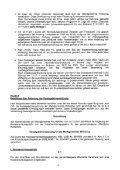 GR - Sitzung vom 15.12.2011 (3,03 MB - Gemeinde Wilhering - Page 5