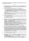 GR - Sitzung vom 15.12.2011 (3,03 MB - Gemeinde Wilhering - Page 6