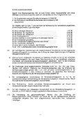 GR - Sitzung vom 15.12.2011 (3,03 MB - Gemeinde Wilhering - Page 7