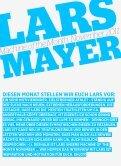 LARS MAYER - TriRebels - Seite 4