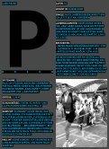LARS MAYER - TriRebels - Seite 6