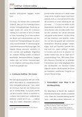 Continuous Auditing - Seite 2