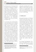 Continuous Auditing - Seite 4