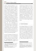 Continuous Auditing - Seite 5