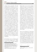Continuous Auditing - Seite 6