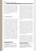 Continuous Auditing - Seite 7